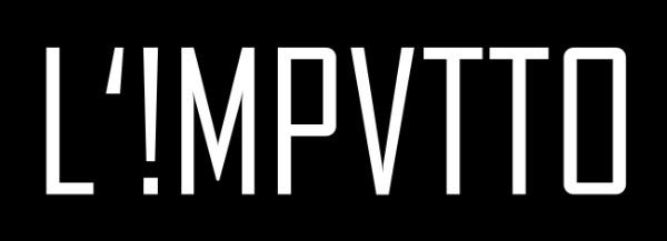 L!MPVTTO Detail Aufdruck vorne