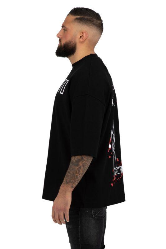 Shirt Milano Men