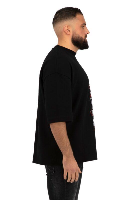 Shirt Frankfurt Men