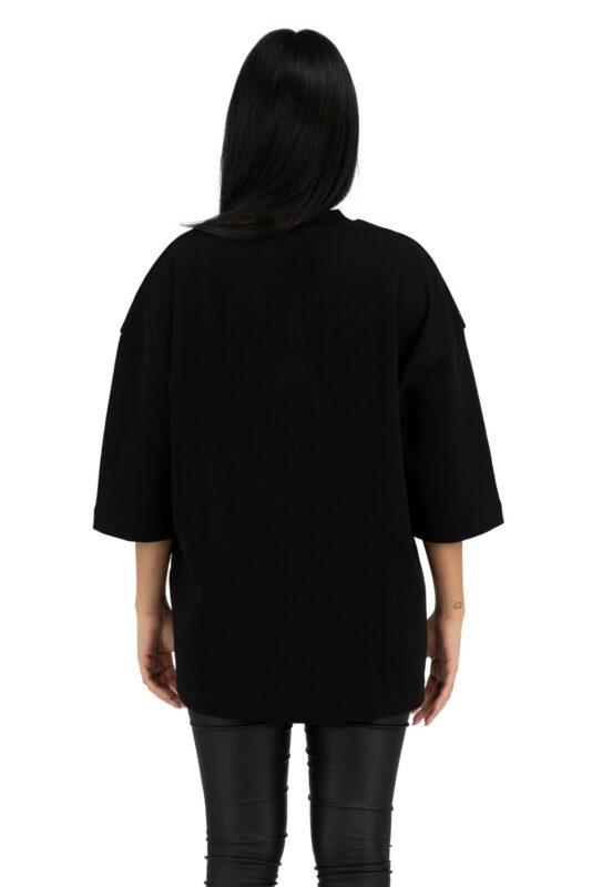 Shirt Frankfurt Women