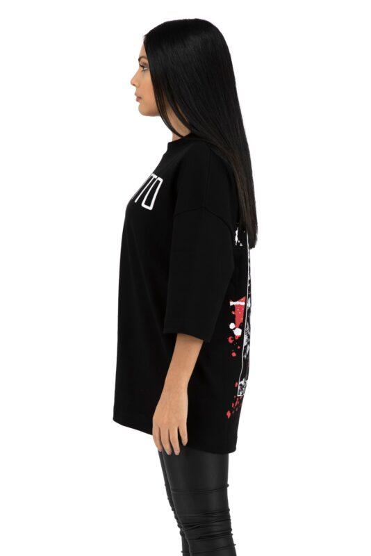 Shirt Milano Women