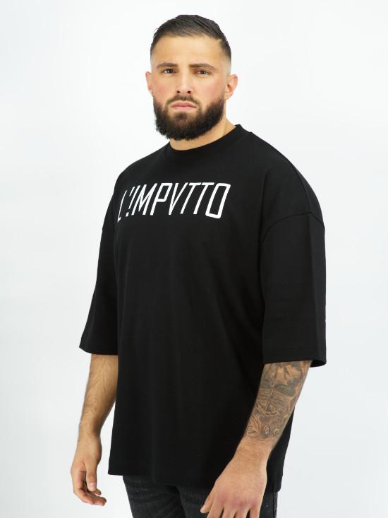 Shirt Milano Relaunch Front